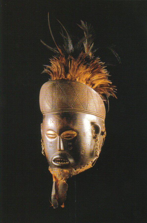 mblo mask