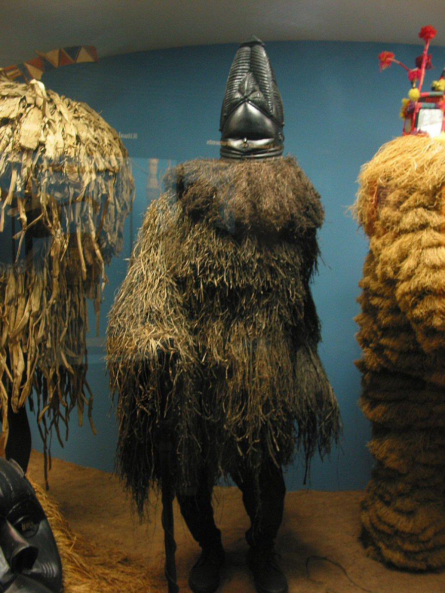 african mask essay rand african art