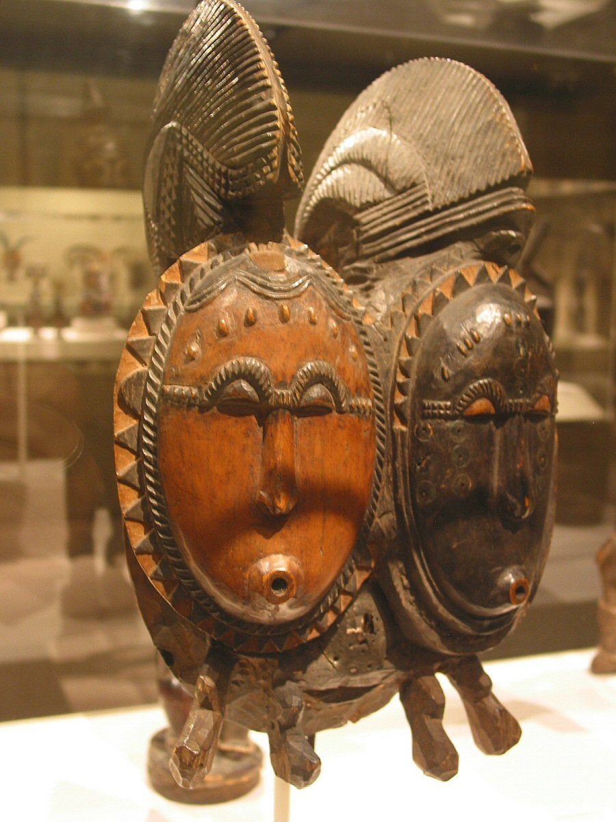 17 Best images about African Art on Pinterest   Africa ...   African Art Collection
