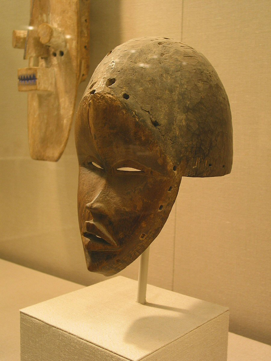 Christie's Auctions & Private Sales   Fine Art, Antiques ...   African Art Collection