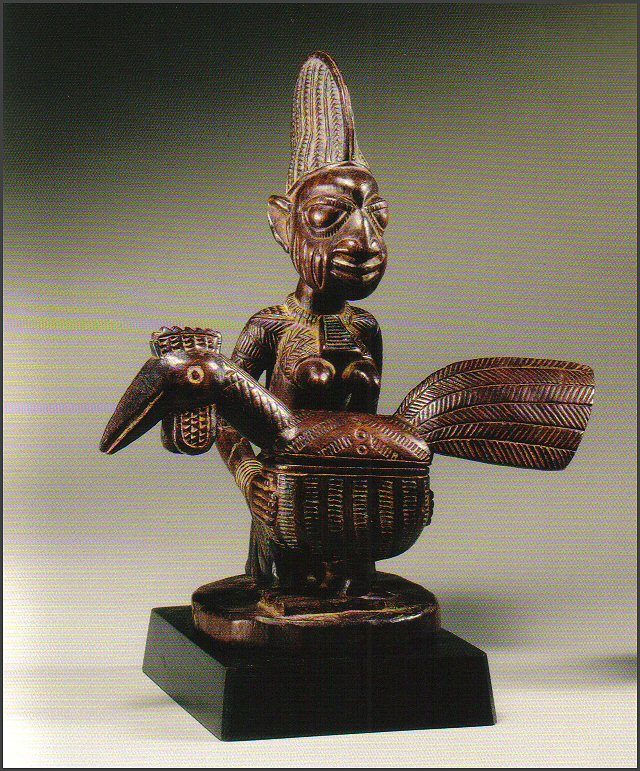 Image result for pictures of carvings in yoruba land