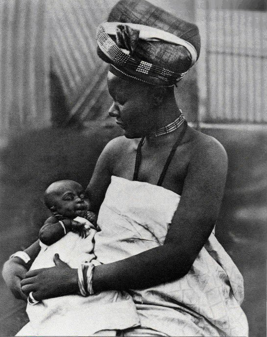 African Maternity Figures Main Page Rand African Art
